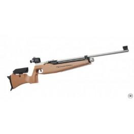 Feinwerkbau luftgevær Model 500