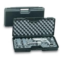 Pistolkuffert, stor