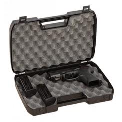Pistolkuffert, lille