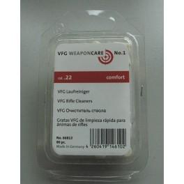 VFG filtpropper .22 Comfort - 66813