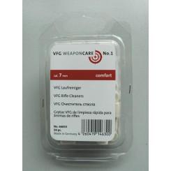 VFG filtpropper 7 mm Comfort  - 66833