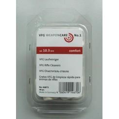 VFG filtpropper 10,3 mm Comfort No. 66873