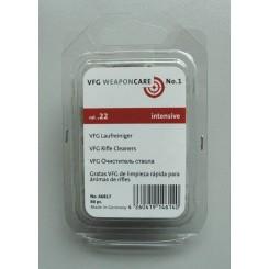 VFG filtpropper .22  Intensive No. 66817