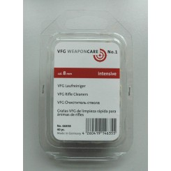 VFG filtpropper Intensive 8 mm No. 66838