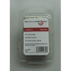 VFG filtpropper Intensive 10,3 mm No. 66859