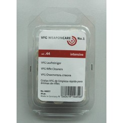 VFG filtpropper Intensive .44 No. 66857
