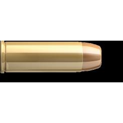 Sellier & Bellot .45 Colt LFN 250 grains ammunition