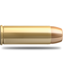 Sellier & Bellot .45 Colt LFN 250 grains