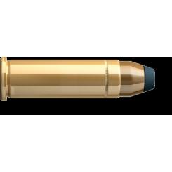 Sellier & Bellot .38 Spec. SP ammunition