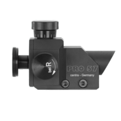 Centra Diopter Sight Pro 57