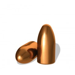 H&N projektiler .30