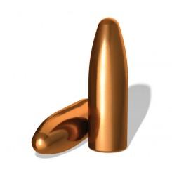 H&N projektiler .303