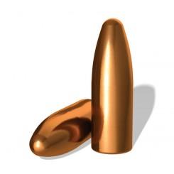 H&N projektiler 8mm