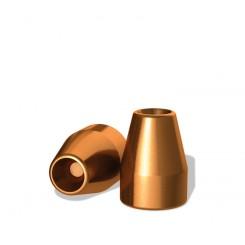 H&N projektiler 9 mm
