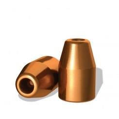 H&N projektiler .40