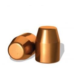 H&N projektiler .44