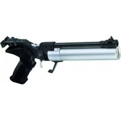 Feinwerkbau P11 luftpistol