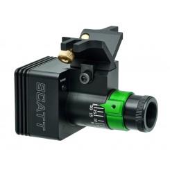 Skydesimulator SCATT MX-W2 trådløs