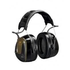 Elektronisk høreværn Peltor ProTac - SHOOTER