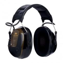 Elektronisk høreværn Peltor ProTac - HUNTER