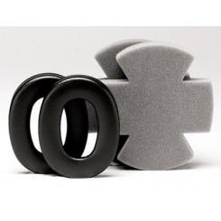 Peltor puder til høreværn-hygiejnesæt HY6