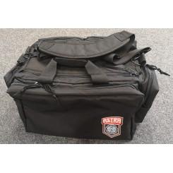 Range Bag til pistolskytter ASTRA DEFENSE