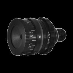 Centra iris 3,0 BASIC OPTIC