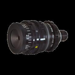 Centra iris 3,0 COMBI OPTIK