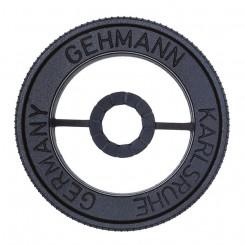 Stilbart ringkorn Gehmann til M18 & M22