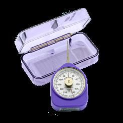 Centra Trigger Gauge - Aftræksvægtmåler