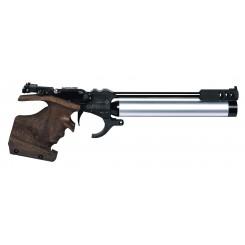 Luftpistol Gehmann  GP-1
