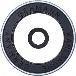 Stilbart plastkorn Gehmann til M18 & M22