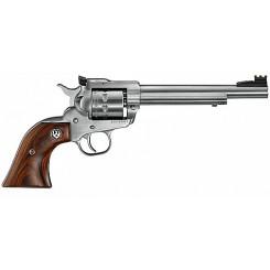 Ruger revolver .22 Single Nine Model 08150 KNR-6-9M