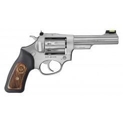 Ruger revolver .22 Double Action Model 05765 KSP-242-8