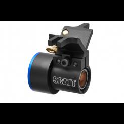 SCATT skydesimulator Basic