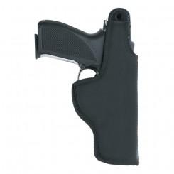 Pistolhylster Escort
