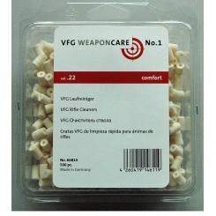 VFG filtpropper .22 Comfort -  66814