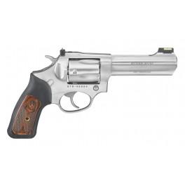 Ruger revolver .357 Magnum SP101 Model 05771 KSP-341X