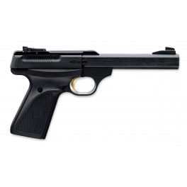"""Browning Buck Mark Standard .22LR 5 1/2"""" pistol"""