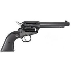 Ruger revolver .22LR  GP100 Model Single Six  0629 NR-5F