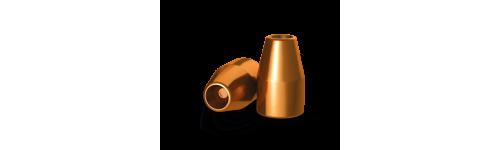 H&N projektiler