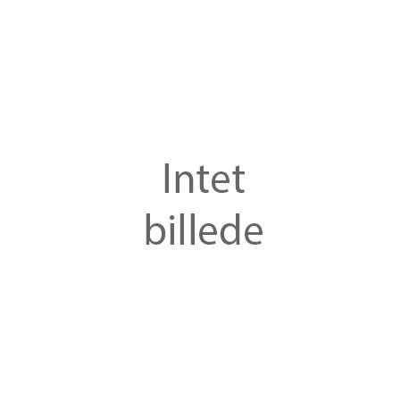 Sellier & Bellot 30-06 - 8,0